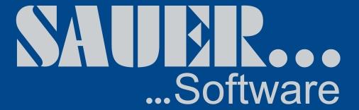 SE4L GmbH